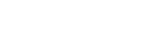 Forest Hall School